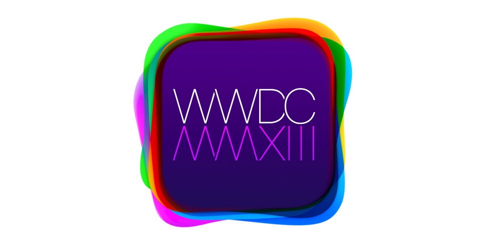 Article illustration for 3 reasons I'm excited about WWDC 2013