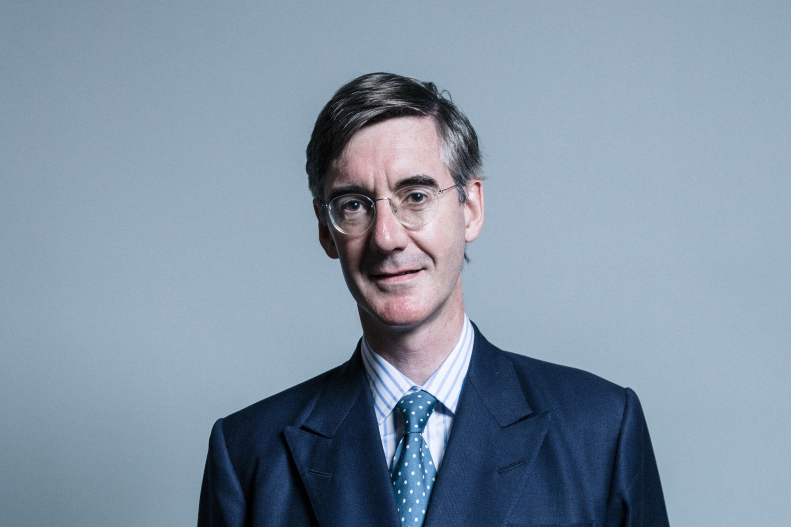 Article illustration for An open letter to Jacob Rees-Mogg