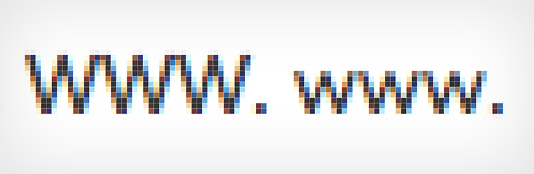 Article illustration for Choose your web fonts wisely