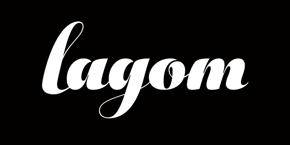 Article illustration for Goodbye Digest, hello Lagom