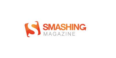 Article illustration for I'm redesigning Smashing Magazine