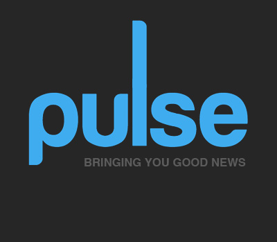 Article illustration for Pulse news reader for iPad